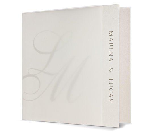 ganz besondere Hochzeitskarte, elegant, schlicht, exklusiv, hochzeitspapeterie schlicht