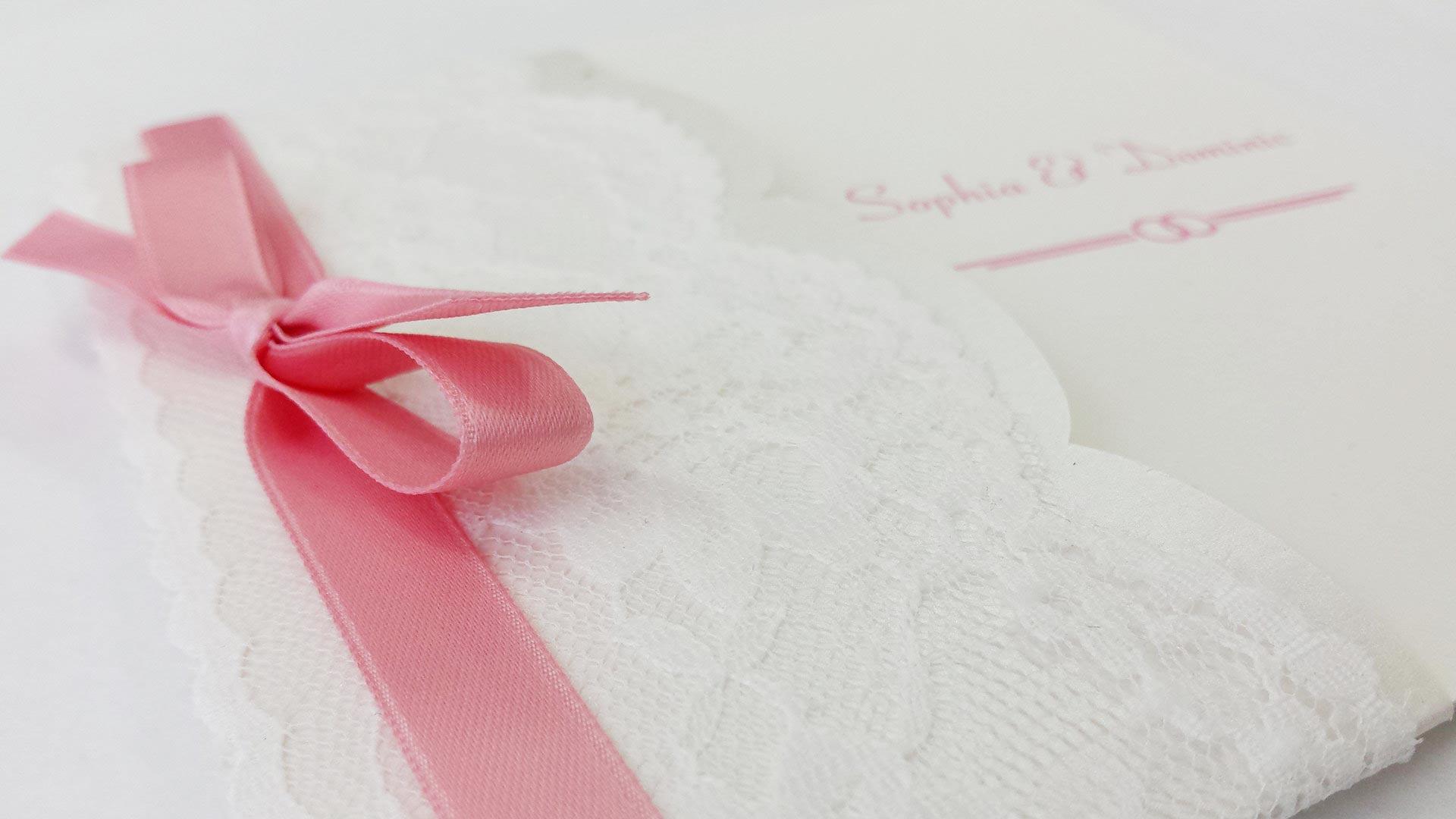1 000 Hochzeitskarten Hochzeitspapeterie Druckerei