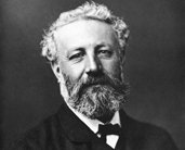 80 Tage um die Welt Jules Verne