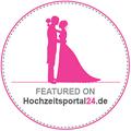 individuelle Hochzeitspapeterie Empfehlung Druckerei NRW
