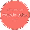 Druckerei NRW Hochzeitskarten Druck