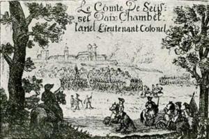 Visitenkarte Besuchskarte Graf Seyssel d'Aix