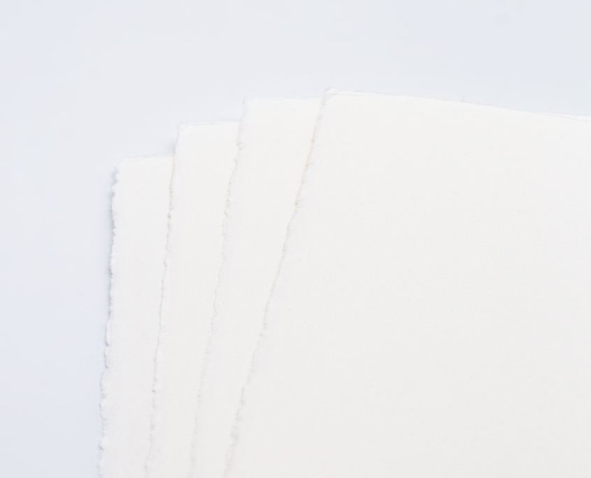 bütte papier karten bedrucken